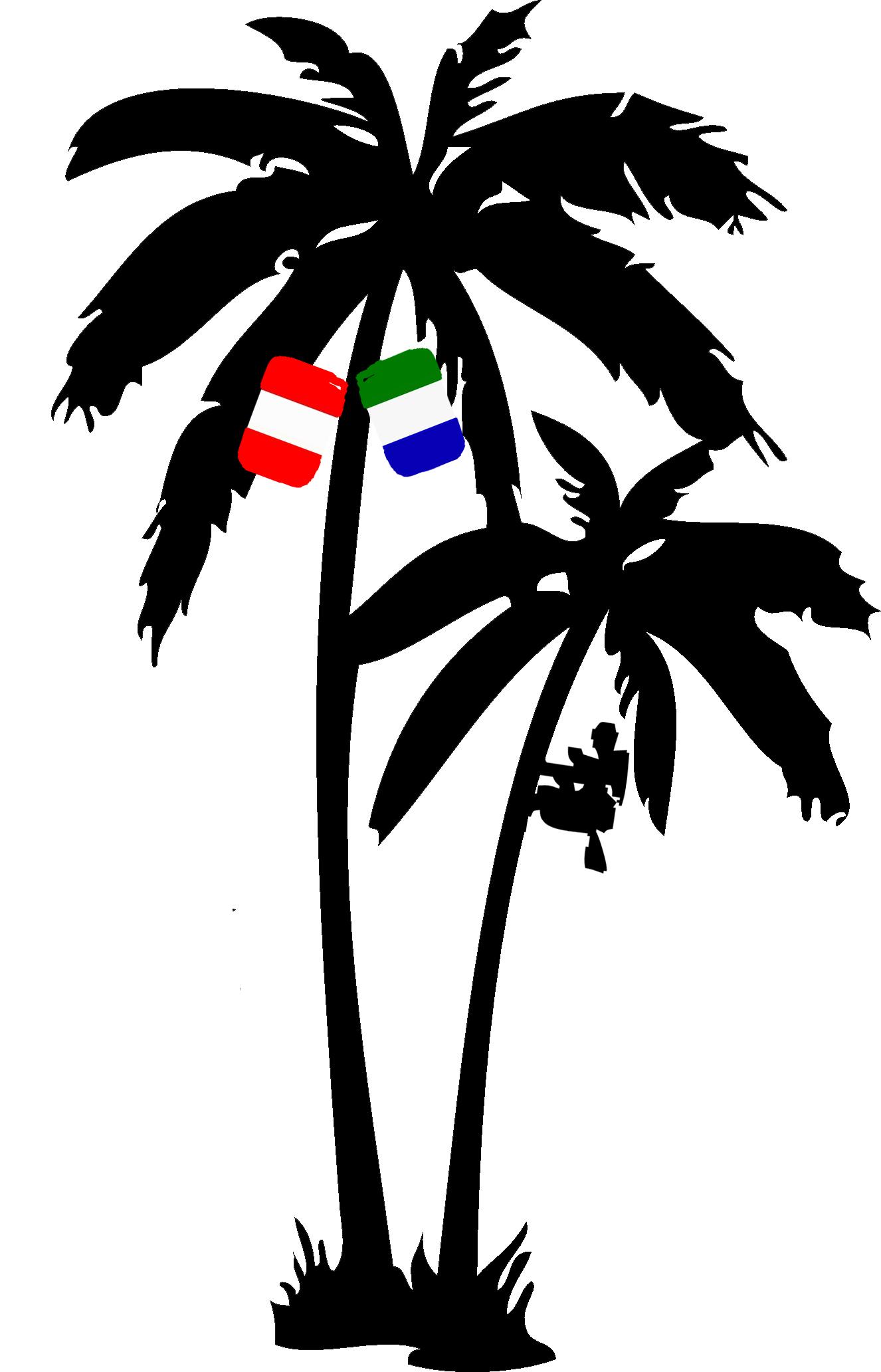PATSL_Logo_lang